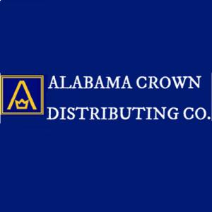 Alabama Crown